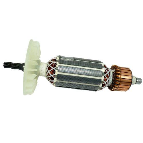 Якорь для лобзика Фиолент 600 W.