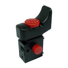 Кнопка для лобзика ИжМаш 1350