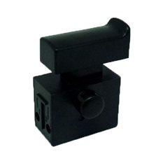 Кнопка для лобзика ИжМаш 950