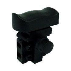 Кнопка для фрезера ИжМаш 1550