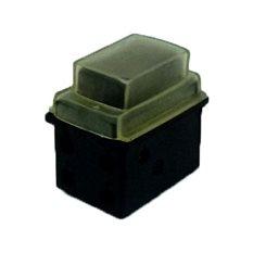 Кнопка для фрезера Einhell 850