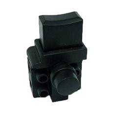 Кнопка для дисковой пилы ИжМаш 2450
