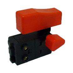 Кнопка для ленточной шлифмашины ИжМаш 1550