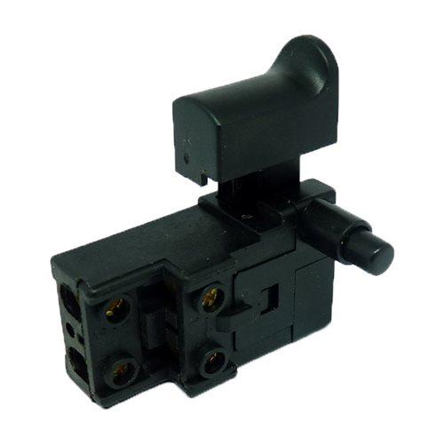 Кнопка для ленточной шлифмашины ИжМаш 1150
