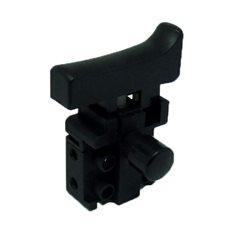 Кнопка для ленточной шлифмашины ИжМаш 950 (Stern)