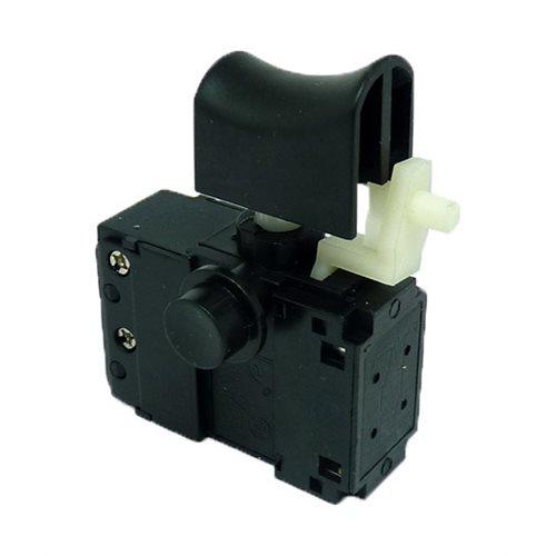 Кнопка для сетевого шуруповёрта ИжМаш 960