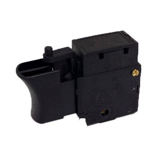 Кнопка для сетевого шуруповёрта ИжМаш DS 1200/2