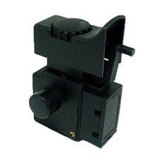 Кнопка для сетевого шуруповёрта ИжМаш 980