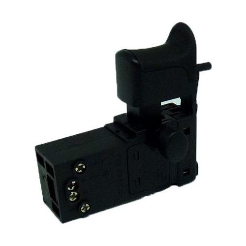 Кнопка для сетевого шуруповёрта ИжМаш 1030