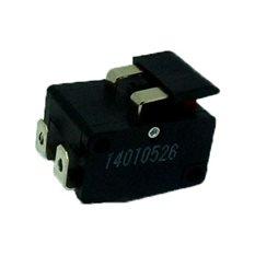 Кнопка для электрокосы