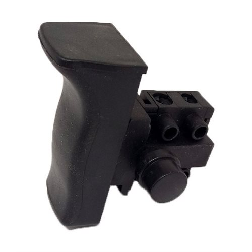 Кнопка для болгарки ИжМаш 1300