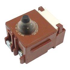 Кнопка для Болгарки Stern 115 В (малая)