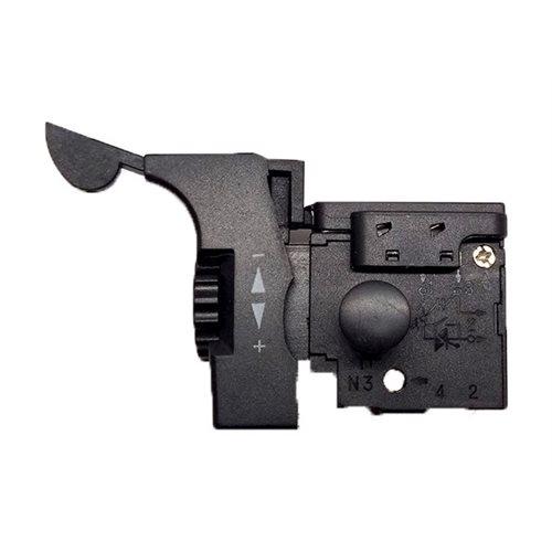 Кнопка для дрели DWT, 8A.