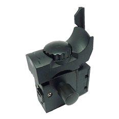 Кнопка для дрели DWT 600W-800W