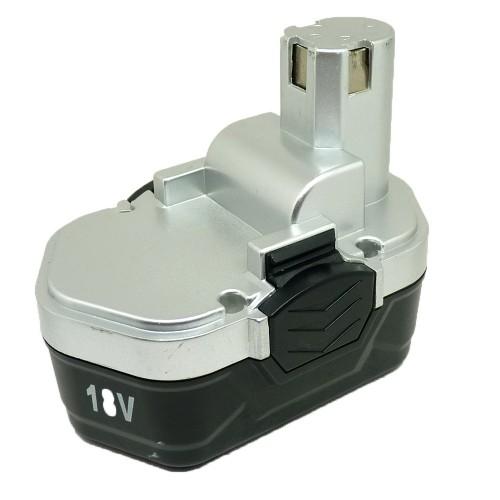 Аккумулятор на шуруповёрт ИжМаш 1820, 18V