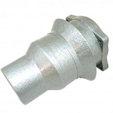 Корпус ствола на перфоратор DWT BH-850/BH850VS/BH-920/BH-950VS