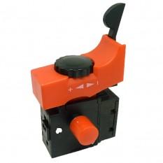 Кнопка для дрели Craft 850