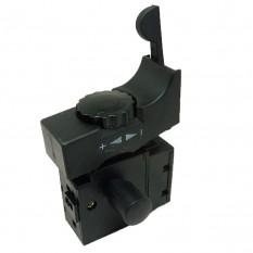 Кнопка для дрели DWT 810W