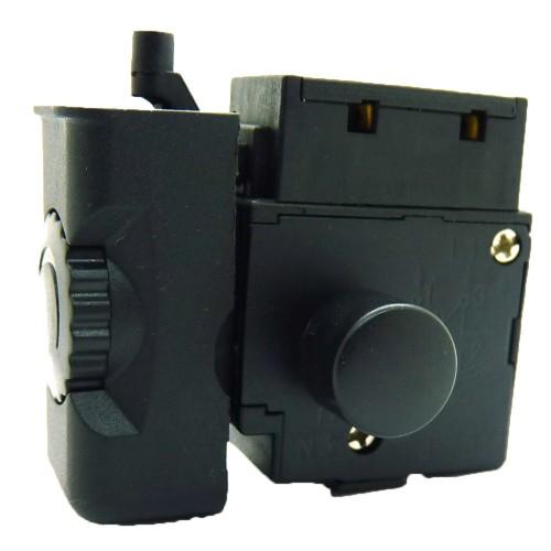 Кнопка дрели DWT 810W, нов.
