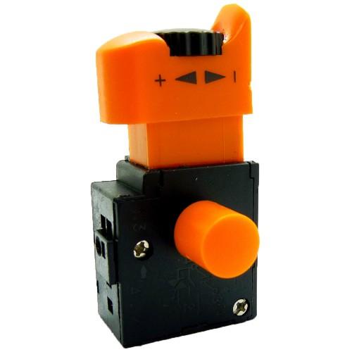 Кнопка шлифовалки Штерн, Штурм с фиксацией и регулировкой.