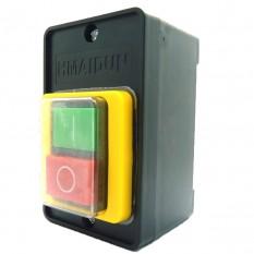 Кнопка для бетономешалки.