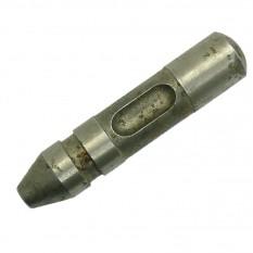 Боёк ствола на бочковой перфоратор ИжМаш 1550 ind