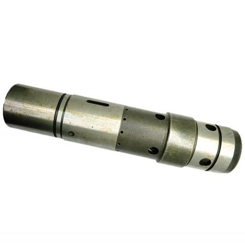 Ствол-цилиндр перфоратора Procraft BH-2350 SDS-max, L 231mm./Dвнутр. 40mm./ Dпосадки подш. 50mm.