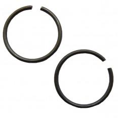 Стопорное кольцо перфоратора Procraft BH-2350 SDS-max