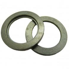 Стальное кольцо перфоратора Procraft BH-2350 SDS-max