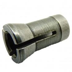 Цанга на фрезер ИжМаш 1550 ind. (h-20, d-8,10,13мм.)