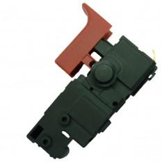 Кнопка для дрели Bosch, Skill c регулятором