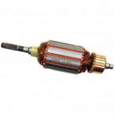Якорь триммера Procraft РК750