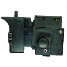 Кнопка сетевого шуруповёрта Арсенал Ш-600