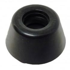 Резиновый носик перфоратора Procraft BH-2350 SDS-max
