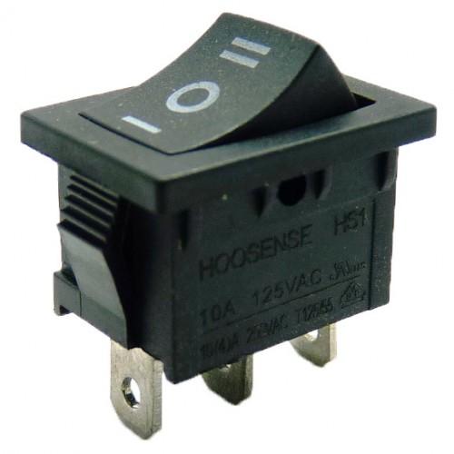 Кнопка на лобзик Prokraft 1100, 1149