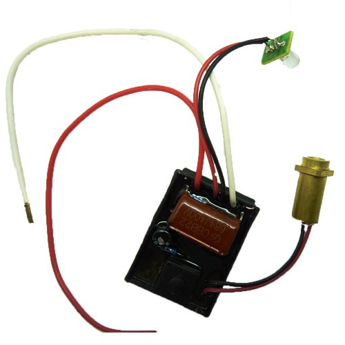 Лазер на лобзик Prokraft 1100, 1151