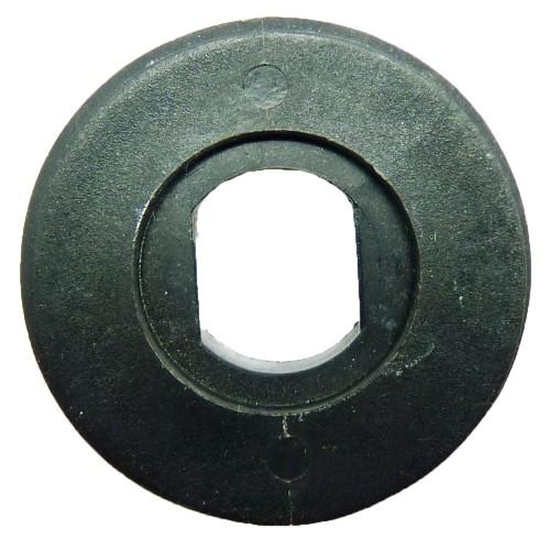 Привод масляного насоса на боковую пилу Procraft 2450.