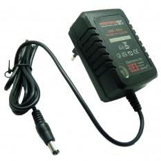 Зарядное устройство 14,4 V