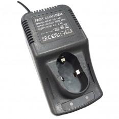 Зарядное устройство 18 V, на шуруповёрт Einhell