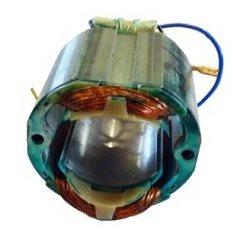 Статор для лобзика ИжМаш 930 (Procraft ST1150, Vega VJ980)