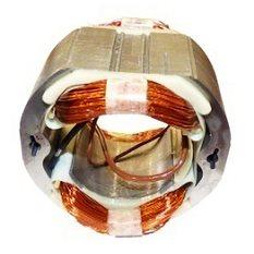 Статор для цепной пилы ИжМаш 2600 проф