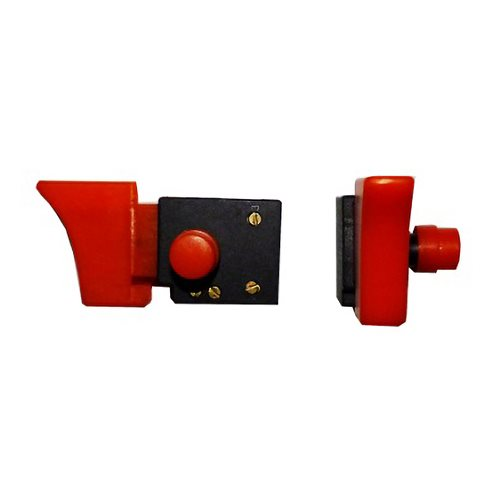 Кнопка для полировалки ИжМаш ind SK 2000