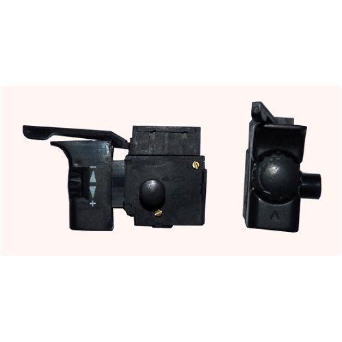 Кнопка для дрели ИжМаш 1250