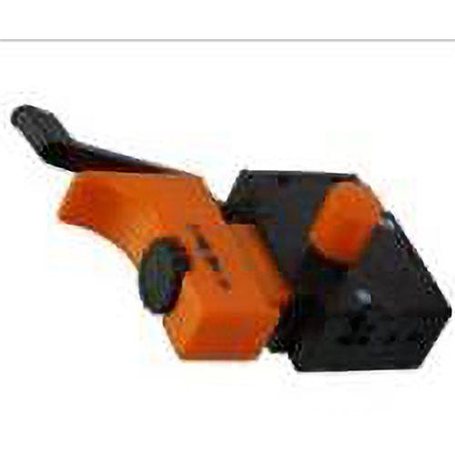 Кнопка для дрели Black&Decker, Блаукрафт, 6А