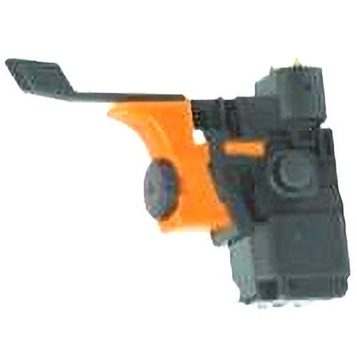 Кнопка для перфоратора Bocsh Hammer, 4А