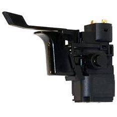 Кнопка для перфоратора Bocsh 2-24 без регулятора
