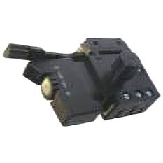 Кнопка для дрели Фиолент с регулятором