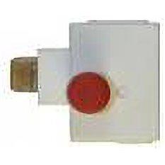 Кнопка для болгарки DWT 125 LV