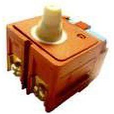 Кнопка для болгарки Stern 125-B