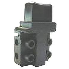 Кнопка для дисковой пилы, лобзика